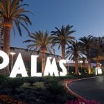 Palms Las Vegas Staying Closed for Now as Red Rock Prioritizes Free Cash Flow