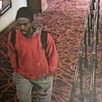 Harrah's Joliet Hit with $6 Million Negligence Lawsuit Over Shocking Casino Slaying