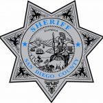 California Sycuan Tribal Resort Murder Leads to Arrest