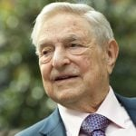 Soros Rings Register on DraftKings Stock, Exits Gaming Name