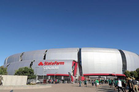 Arizona sports betting gaming expansion