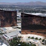 Wynn Macau Perks Up, Sports Betting Coming Along, But US Casino Business Still Dismal