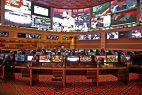 Wynn Sports Betting