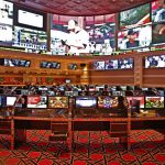 Wynn Could Use Equity Sale Cash to Bolster Sports Betting Unit, Says Analyst