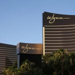 Genius Sports, WynnBET Ink Sportsbook Deal, NASCAR, International Sports in Focus