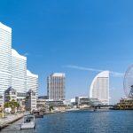Unidentified Operator Advances in Yokohama Casino RFP Process