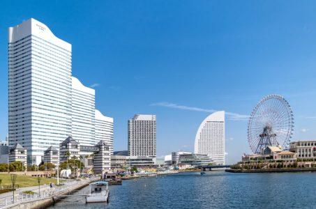 Yokohama RFP