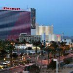 Stardust Casino Being Resurrected Online in Pennsylvania, New Jersey