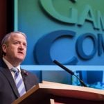 UK Gambling Commission Chief Neil McArthur Resigns Following Football Index Controversy