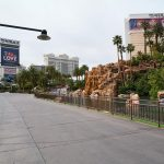 Nevada Fact Book Details Hits Hospitality Industry Took in 2020, Long Recovery Ahead
