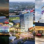 Virginia Capital Selects Three Finalists for City's Lone Casino Resort License