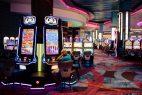 Resorts World New York casino Empire City