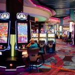 Resorts World New York Gains Expansion Support from Queens Community Leaders