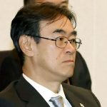 Former Japanese Prosecutor Now Faces Fine for Public Gambling Charge