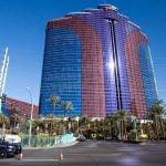 Rio Las Vegas Undergoing Property Transformation, Future of Casino Unknown