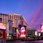 Caesars to Resume Seven-Day Hotel Service at Planet Hollywood, The LINQ This Month