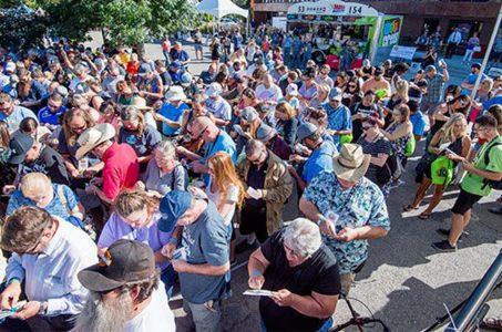 Idaho Lottery Powerball Mega Millions