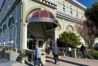 Artichoke Joe's Casino California