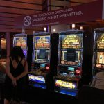 Centers For Disease Control Official Says Smoke-Free Casinos Are Silver Lining of Pandemic