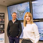 GeoComply Enters Unicorn Territory with Atairos, Blackstone Investments