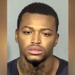 Las Vegas Strip Hilton Visitor Fatally Shoots Teenage Brother