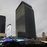 Las Vegas Room Rates Soar With March Madness Tipping Off
