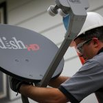 DraftKings Probes New Highs on Deal with DISH Network