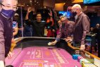 Mohegan Virgin Vegas