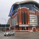 Detroit's Motor City Casino Parking Garage Alleged Shooter Faces Murder Charge