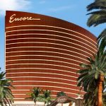 Encore at Wynn Las Vegas Property To Resume Seven-Day-A-Week Operations