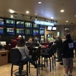 Circa Sports Expands Retail Sportsbook Footprint in Southern Nevada