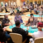 Atlantic City Casino Revenue Down 32 Percent, Analysts Hopeful of Recovery