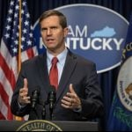 Kentucky Supreme Court Rejects Flutter Request to Reconsider $1.3B Online Poker Ruling