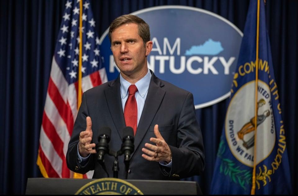 Kentucky PokerStars lawsuit