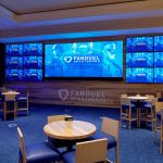 FanDuel, AGA 'Have a Game Plan' to Promote Responsible Sports Betting