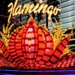 Flamingo Casino Housekeeper Attacked, Suspect Faces Sexual Assault Charges