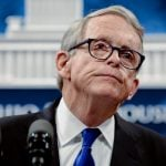 Ohio Governor Mike DeWine Backs Sports Betting, Says Gaming Expansion 'Inevitable'