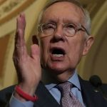 Petitions With 32K Signatures Oppose Harry Reid Airport Name In Las Vegas