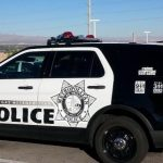 Suspect Arrested in Las Vegas Casino Shooting