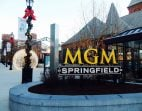 MGM Springfield cooperated with Massachusetts regulators on the violations