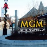 Massachusetts' MGM Springfield Fined $18K for Underage Player Incidents Since Christmas