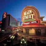 Some Nevada Casinos Still Closed One Year After First COVID-19 Cases