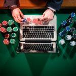 Italian Crackdown on Illegal Gambling Targets Crime Syndicates