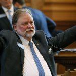 Deadline Looms for Gambling Bills at Georgia Legislature
