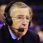 DraftKings Buys Las Vegas-based Sports Broadcast Network VSiN