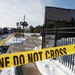 Massachusetts Safety Report Finds Little Linkage Between Casinos and Elevated Crime