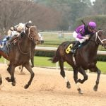 Oaklawn Opens Infield at Horse Track on Sundays, As Southland Casino Expands