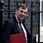 Pro-Gaming UK Politician Appointed to Head Betting Industry Review