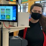 Kentucky Lottery Games Arrive in Grocery Store Checkout Lanes