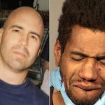 Man Accused of Las Vegas Strip Fatal Punch Claims He Was Stalked, Maintains Innocence